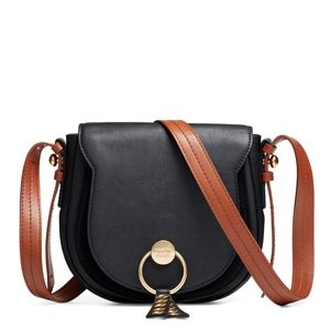 See by chloe Bag lumir crosbody